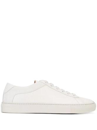 Capri Nuvola Sneakers