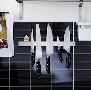 Ouddy  Magnetic Knife Holder