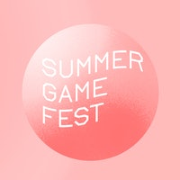Summer Game Fest 2021 highlighted a huge problem in the gaming industry