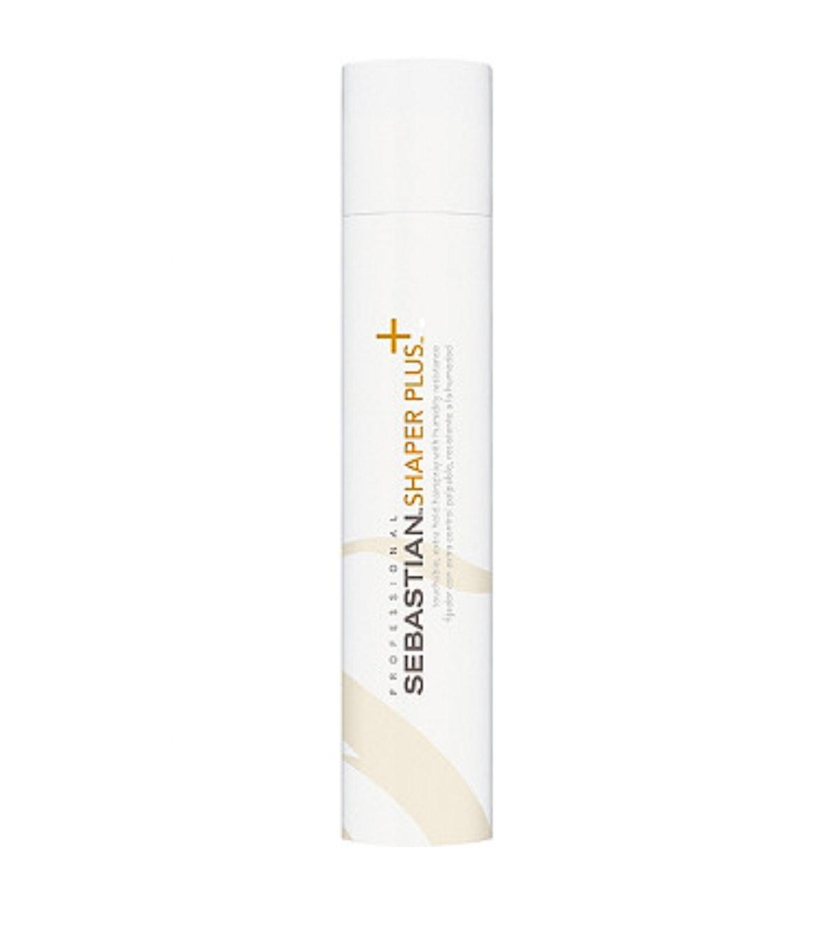 Shaper Plus Extra Hold Hairspray