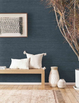 Semira Wallpaper
