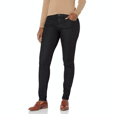 Democracy Ab Solution Jeggings