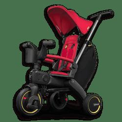 Foldable Liki Trike S3