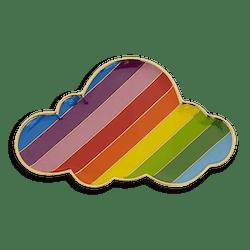 Cloud Trinket Tray