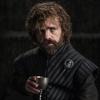 'Winds of Winter' theory makes Tyrion's story way darker — and better