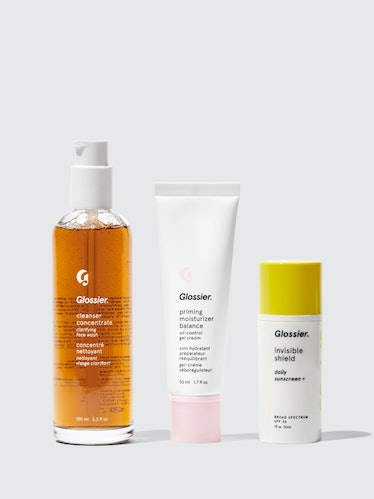 Special #2: The Summer Skin Routine