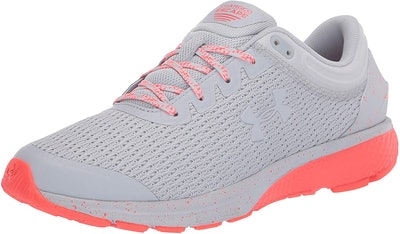 Under Armour Charged Escape 3 Running Shoe
