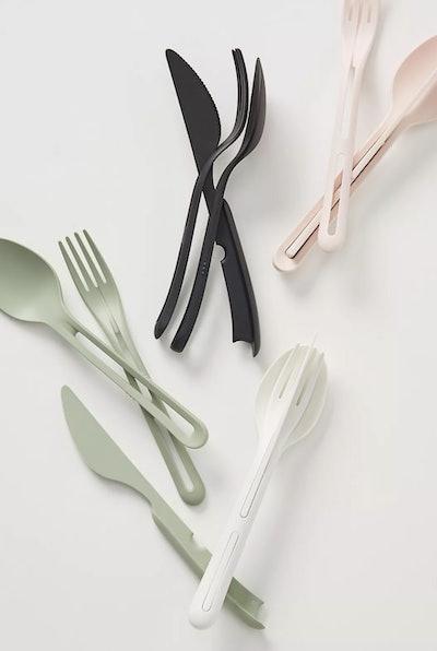 Koziol Cutlery