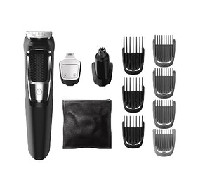 Philips Norelco Multigroom All-In-One Series Trimmer