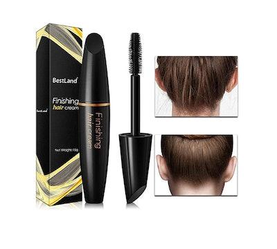 BestLand  Hair Finishing Stick
