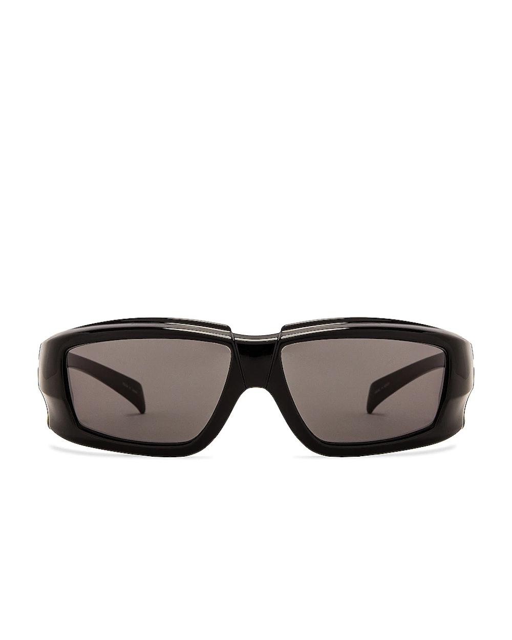 Rick Sunglasses