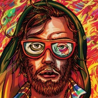 Devolver Digital E3 livestream date, time, and what to know about MaxPass+