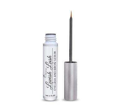 Pronexa Hairgenics Lavish Lash Eyelash Growth Enhancer & Brow Serum