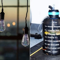 37 clever products under $25 going viral on Facebook