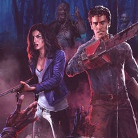 'Evil Dead: The Game' release date, trailer, and Summer Game Fest reveals