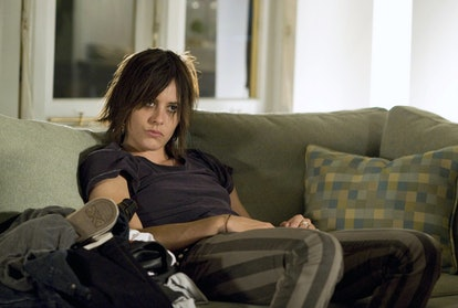 'The L Word' is an LGBTQ+ show available to rent on Amazon Prime UK.