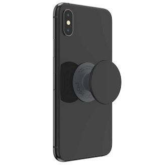 PopSockets Expanding Phone Grip