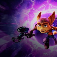'Ratchet & Clank: Rift Apart' playtime: How long to beat and how many planets