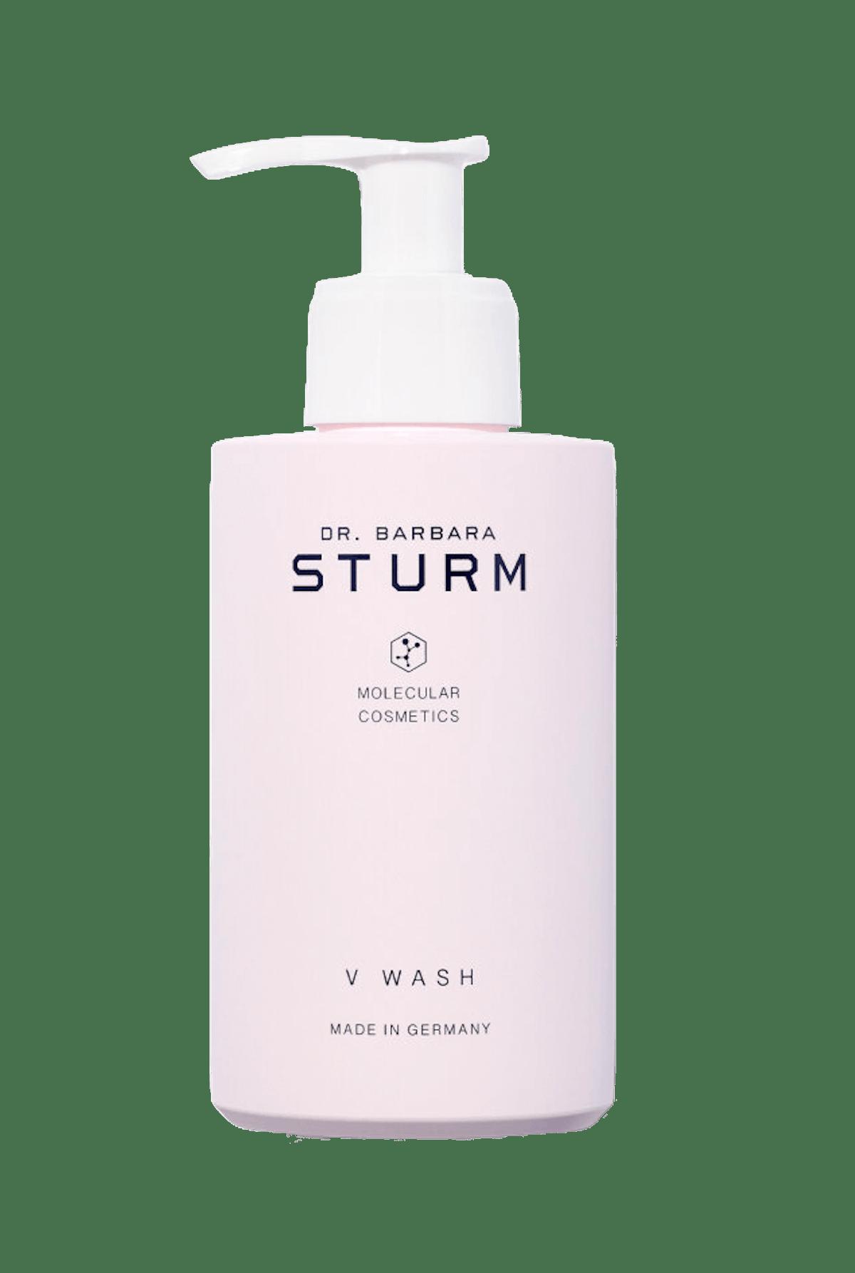 Dr. Barbara Sturm V-Wash