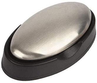 ropto Stainless Steel Odor Remover Bar (2 Pack)