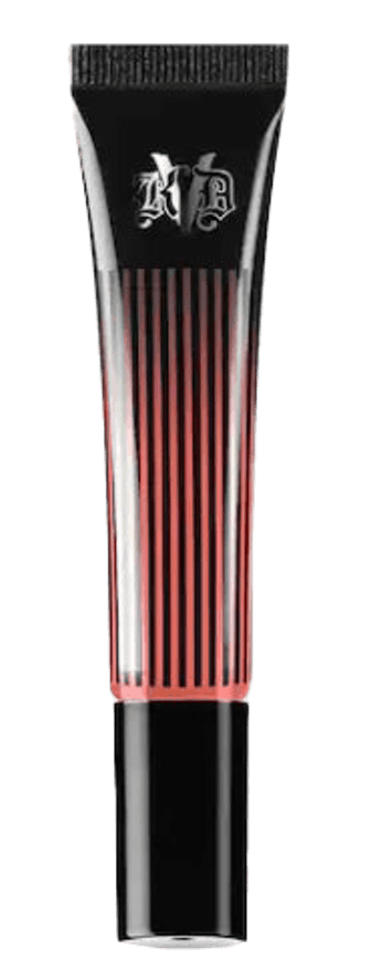 ModCon Liquid-Gel Blush