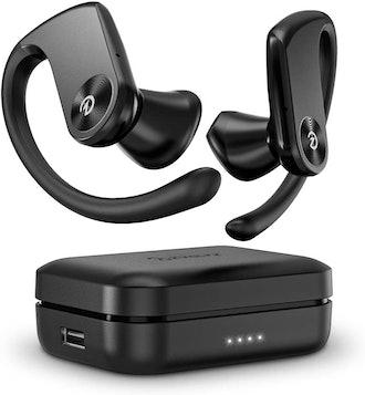 ZVOLTZ Wireless Earbuds