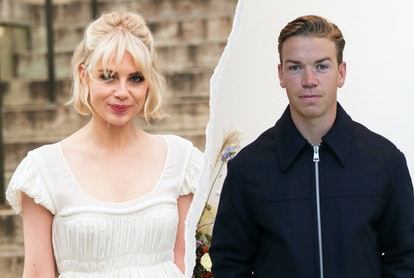 Lucy Boynton and Will Poulter will star in Hugh Laurie's 'Why Didn't They Ask Evans?'