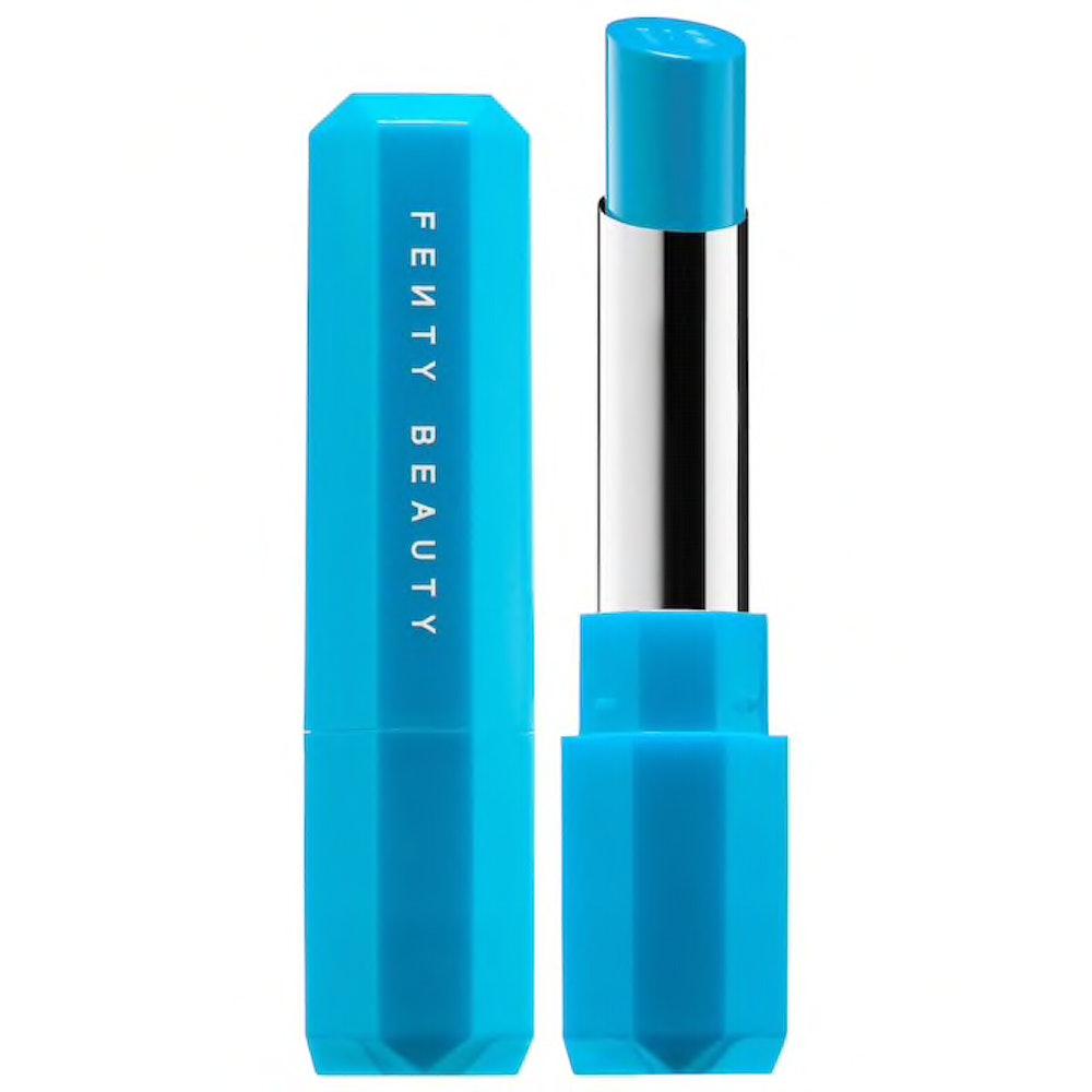 Fenty Beauty Poutsicle Juicy Satin Lipstick