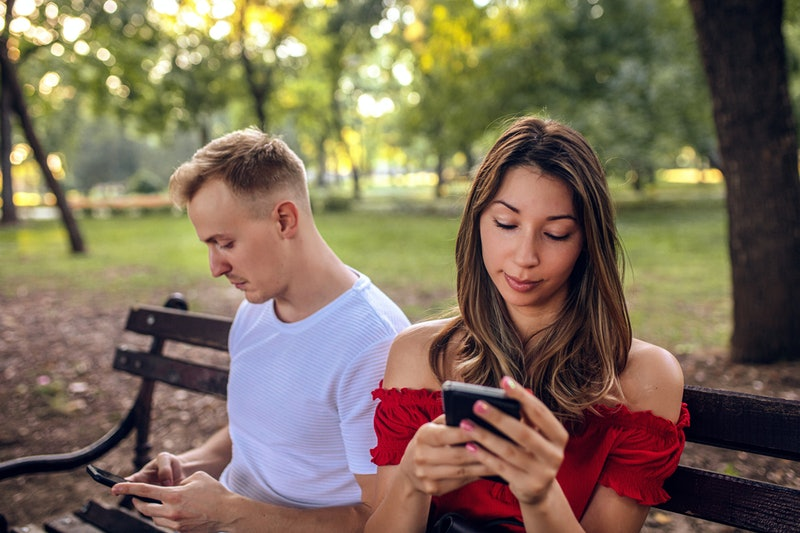 How you spend time with your partner can reveal how long your relationship will last.
