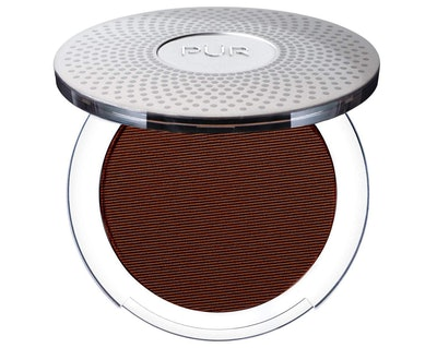 PÜR Cosmetics Minerals 4-in-1 Pressed Mineral Makeup