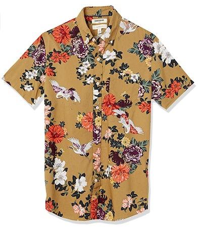 Goodthreads Poplin Shirt