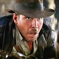 Indiana Jones turns 40: 6 revelations from the stars of the movie