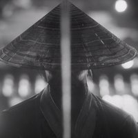 'Trek to Yomi': 10 gorgeous images from Devolver's samurai game
