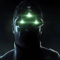 Splinter Cell E3 2021 no-show is a huge missed opportunity for Ubisoft