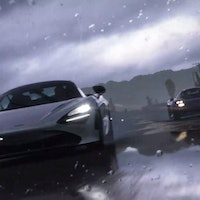 'Forza Horizon 5' release date, trailer, setting, game modes, and platforms