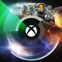 Xbox & Bethesda Showcase: All 27 titles revealed for Game Pass