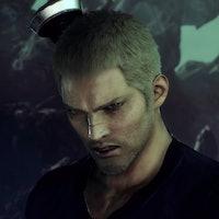 'Stranger of Paradise Final Fantasy Origin' release date, trailer, and PS5 demo
