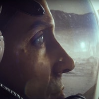 Starfield: 10 mind-blowing images from the E3 reveal