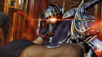 stranger of paradise final fantasy origin combat