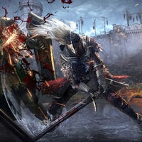 'Elden Ring' release date, trailer, gameplay, story, and leaks