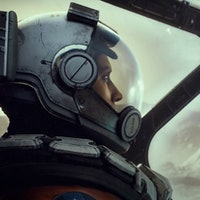 'Starfield' release date, trailer, gameplay, news, and Xbox exclusivity