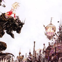 Final Fantasy remasters prove Square Enix hasn't learned from past mistakes