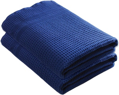 Gilden Tree Premium Bath Towels (Set of 2)