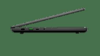 Razer Blade 14 announced at E3 2021 with AMD Ryzen 9 5900X CPU and NVIDIA RTX 3060, 3070, 3080 GPU.