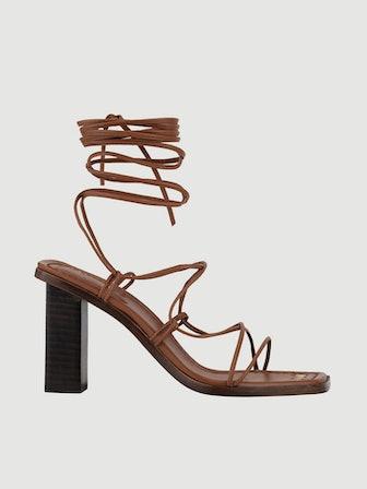 Le Doheny Sandal