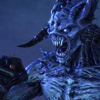 'ESO' devs reveal how Elder Scrolls bucks Bethesda's Xbox exclusivity