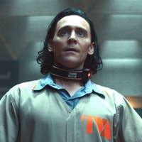 'Loki' fans already found a huge plot hole in the TVA's sacred timeline
