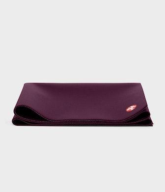 Pro Travel Yoga Mat