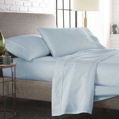 Westbrooke Bed Sheets (Queen)