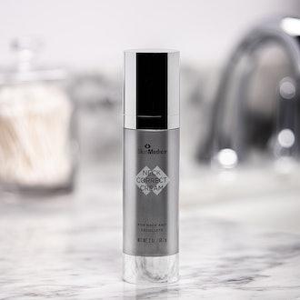 SkinMedica Neck Correct Cream